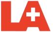 SwissCenterLA.org