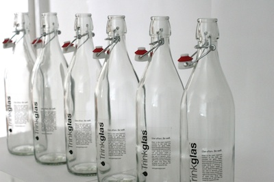 trinkglas-bottle